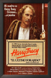Harry Tracy, Desperado - Spanish Style Posters