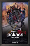 Jackass: The Movie Print