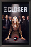 The Closer Posters