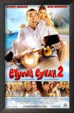 Eyyvah eyvah 2 - German Style Art