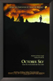 October Sky Prints