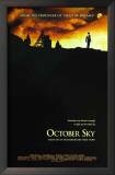October Sky Prints