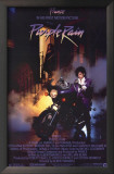 Purple Rain Prints