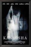 Kandisha Posters