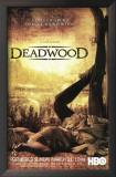 Deadwood Prints