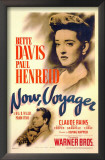 Now, Voyager Prints