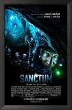 Sanctum Print