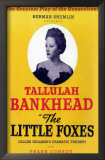Little Foxes, The - Broadway Poster , 1939 Prints