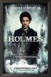 Sherlock Holmes Prints