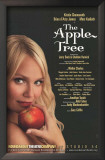 The Apple Tree - Broadway Poster Prints