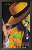 The Mask Posters