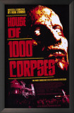 House of 1000 Corpses Prints