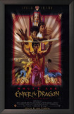 Enter the Dragon Prints