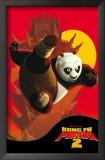 Kung Fu Panda 2 Prints