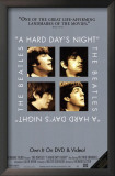 A Hard Day&#39;s Night Prints