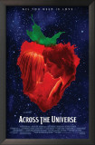 Across The Universe Posters