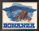 Bonanza Prints