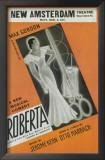 Roberta - Broadway Poster , 1933 Prints