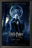 Harry Potter and the Deathly Hallows: Part II Posters