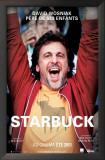 Starbuck Prints