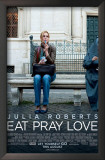 Eat Pray Love Prints