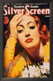Joan Crawford - Silver Screen Magazine Cover 1930's Posters