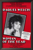 Woman of the Year - Broadway Poster , 1981 Prints