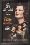 The Glass Menagerie - Broadway Poster Prints
