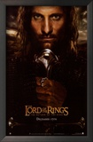 Lord of the Rings: The Return of the King Prints