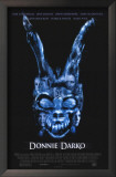 Donnie Darko Posters