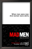 Mad Men Prints