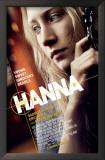 Hanna Art