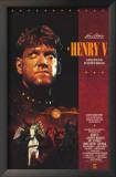 Henry V Print