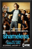 Shameless (TV) Prints