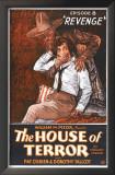 House of Terror Prints