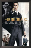 The Untouchables Art