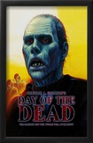 Day of the Dead Prints