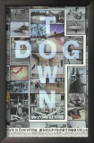Dogtown and Z-Boys Posters