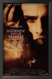 Interview with the Vampire Posters