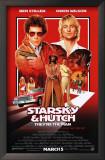 Starsky & Hutch Prints
