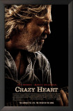 Crazy Heart Posters