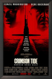 Crimson Tide Prints