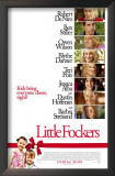 Little Fockers Prints