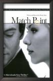 Match Point Print