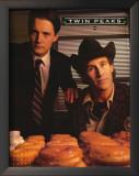 Twin Peaks Prints