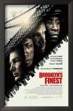 Brooklyn's Finest Prints