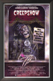 Creepshow Art
