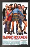 Empire Records Prints