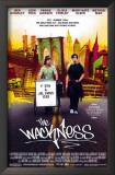 The Wackness Prints