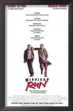 Midnight Run Prints